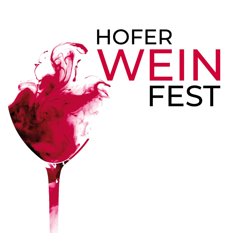 Hofer Weinfest